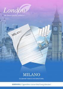 London_leaflet