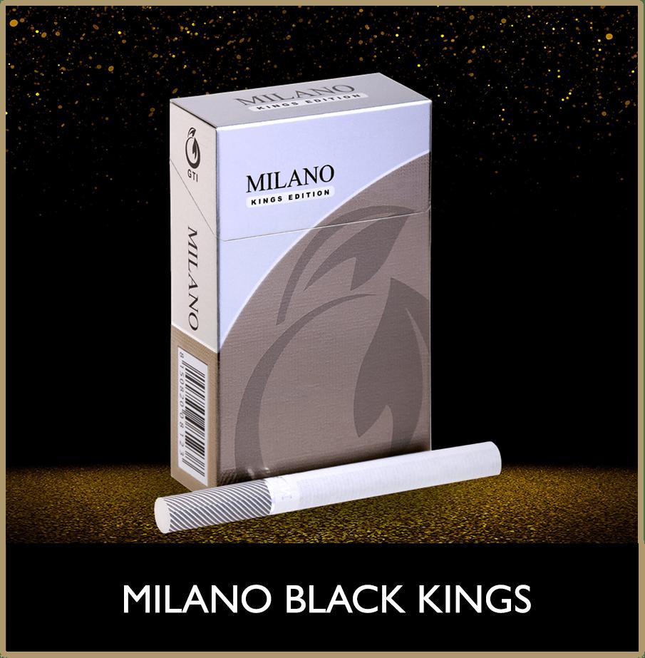 black-king2-min