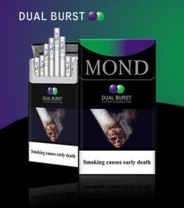 MOND-Dual-Burst-Black-PACKET-265x300